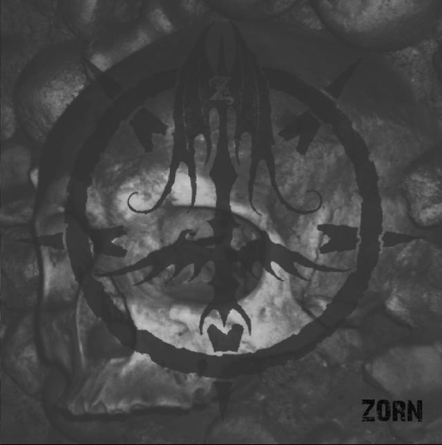 Zorn - Same  7 EP