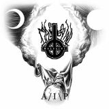 Malsaint - Anti Islamist Proselytism CD