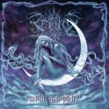 In Tenebriz - Winternight Poetry CD