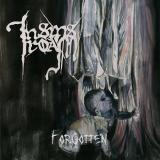 In Sins I Roam - Forgotten CD