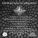 Mogh - Kirshah Khutai Kirkhoda CD