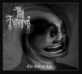 Thy Funeral - The End Of Life Digi-CD
