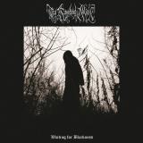Thy Kingdom Ablaze - Waiting for Blackness CD