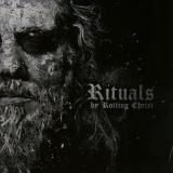 Rotting Christ - Rituals CD