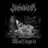 Ulfsdalir - Wolfszeit  Digi-CD