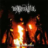Moredhel - Burn your local Church CD