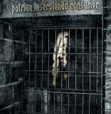 In Anerkennung - Patriae inserviendo consumer 2-CD