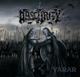 Obscurity - Várar   CD