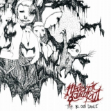 Majestic Downfall - The Blood Dance A5 Digi-CD