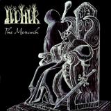 Ildhur - The Monarch CD