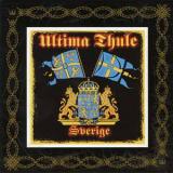 Ultima Thule - Sverige CD
