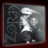 Zorn/NG - Split 7 EP