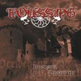 Wolfssang - Verwegene Einsamkeit 7 EP