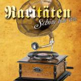 Raritäten - Schöne heile Welt CD