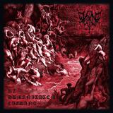 Rexor - Ut Humanitatem Caedant CD
