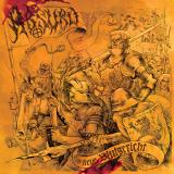 Absurd - Das neue Blutgericht CD